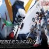 [031] RG 1/144 Crossbone Gundam X1