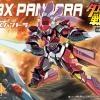 [10] LBX Pandora