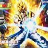 [Dragon Ball] Figure-rise Standard Super Saiyan Gogeta [Limited Item]