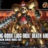 [230] HGFC 1/144 Death Army (Dark Army)