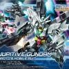 [013] HGBD:R 1/144 Jupitive Gundam