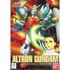 [WF-11] 1/144 Altron Gundam