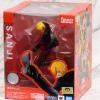 [One Piece] Figuarts Zero `Black Leg` Sanji