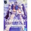 Gundam Fix Figuration Metal Composite thq RX78-02 Gundam (40th Anniversary Ver.)