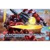 [021] HGBD:R 1/144 Gundam GP-Rasetsuten / GP-Rase-Two-Ten