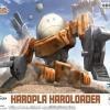 [013] Haropla Haro Loader