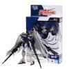 Tamashii Nations Gundam Universe XXXG-00W0 Wing Gundam Zero (EW)