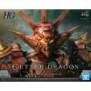 HG 1/144 Getter Dragon (Infinitism)