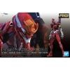 RG Multipurpose Humanoid Decisive Weapon, Artificial Human Evangelion Production Model-02