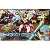 [034] HGBD:R 1/144 Gundam Anima [Rize]