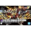 HGAC 1/144 Gundam Heavy Arms