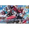 [038] HGBD:R 1/144 Load Astray Double Rebake Gundam / Gunpla