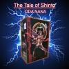 [The Tale of Shinto] - Oda Nana