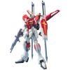 [Daban] 8813 MG 1/100 Gundam Sword Impulse High Detailed Model Kit