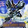 [EW-07] HG 1/144 Gundam Sandrock Custom (Special Edition)