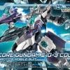 [042] HGBD:R 1/144 Core Gundam II (G-3 Color)