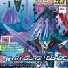 [041] HGBD:R 1/144 Try Slash Blade
