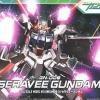 [026] HG 1/144 GN-008 Seravee Gundam