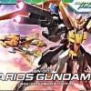 [028] HG 1/144 GN-007 Arios Gundam