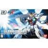 [109] HGAW 1/144 Gundam X