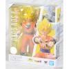 [Tamashii Nations] S.H.Figuarts Super Saiyan Full Power Son Goku