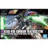 [239] HGAC 1/144 Gundam Deathscythe