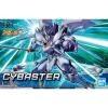 [Super Robot Wars] HG Cybaster