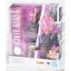 Bandai Tamashii Nations S.H.Figuarts Goku Black -Super Saiyan Rose- (PVC Figure)