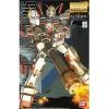 MG 1/100 RX-78-5 Gundam G05