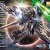 MG 1/100 Eclipse Gundam