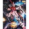 MG 1/100 Strike Rouge Gundam