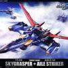 PG 1/60 FX-550 Sky Grasper + Aile Striker