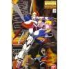 MG 1/100 God Gundam