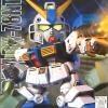 [273] SDBB Gundam RX-78NT-1