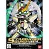 [297] SDBB Stargazer Gundam