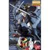 MG 1/100 Gundam Spiegel