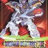 [03] HG 1/100 Gundam Deathscythe