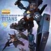 MG 1/100 Gundam Mk-II Ver. 2.0 Titans (Limited)