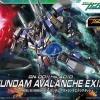 [064] HG 1/144 Gundam Avalanche Exia