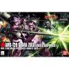 [112] HGUC 1/144 AMS-129 Geara Zulu (Angelo Sauper Custom)
