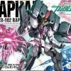 [069] HG 1/144  Raphael Gundam