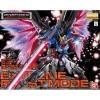 MG 1/100 Destiny Gundam Extreme Blast Mode