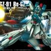 [085] HGUC 1/144 RGZ-91 Re-GZ