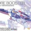 MG 1/100 Core Booster Ver.Ka