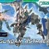 [065] HG 1/144 Gundam Astraea