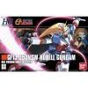 [119] HG 1/144 Nobell Gundam