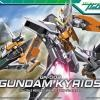 [004] HG 1/144 GN-003 Gundam Kyrios