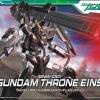 [009] HG 1/144 GNW-001 Gundam Throne Eins