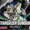 [047] HG 1/144 GSX-401FW Stargazer Gundam