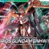 [050] HG 1/144 Gundam Arios GNHW/R